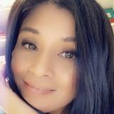 Rhona from Houston | Woman | 51 years old | Scorpio