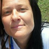Mandy from Darlington | Woman | 47 years old | Cancer