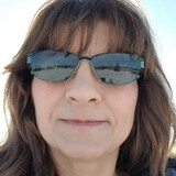 Dee from Camrose | Woman | 51 years old | Gemini