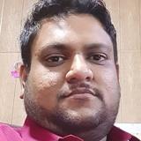 Hero from Jamshedpur | Man | 29 years old | Aquarius