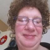 Shadymaidbaby from Burnley | Woman | 50 years old | Scorpio