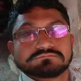 Tapan from Vapi | Man | 29 years old | Aries