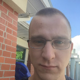 Pete from Maple Ridge | Man | 32 years old | Taurus