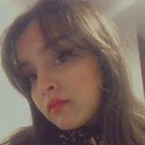 Lenaramdagn from Frankfurt (Main) Niederrad | Woman | 19 years old | Aquarius