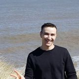Beniamin from Great Yarmouth   Man   29 years old   Pisces