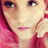 Bree from Gainesville   Woman   23 years old   Sagittarius