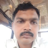 Anil from Pandharpur   Man   31 years old   Pisces