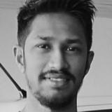 Surendran from Penang | Man | 29 years old | Taurus
