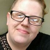 Mandy from Grand Rapids | Woman | 46 years old | Leo