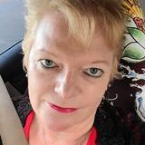 Angi from Sanford | Woman | 54 years old | Scorpio