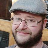 Waterloovilleguy from Waterlooville | Man | 35 years old | Leo