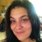 Angalena from Gulfport | Woman | 35 years old | Gemini