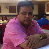 Mintoo from Phagwara | Man | 48 years old | Taurus