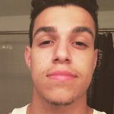 Danny from Boca Raton | Man | 25 years old | Scorpio