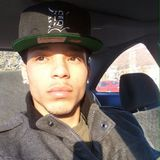 Tez from Old Hickory | Man | 29 years old | Scorpio