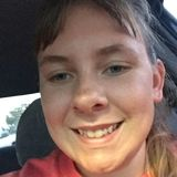 Babygirl from Bloomington | Woman | 21 years old | Aquarius
