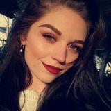 Bnielssss from Pitt Meadows | Woman | 23 years old | Aquarius