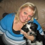 Sherise from Danville   Woman   49 years old   Virgo