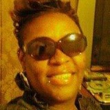 Beautifulmind from Fort Pierce | Woman | 41 years old | Scorpio