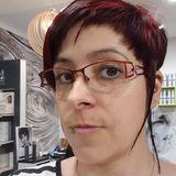 Titi from Dax | Woman | 39 years old | Scorpio