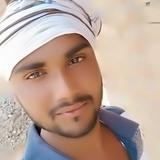 Shivamshing from Mainpuri | Man | 20 years old | Taurus