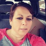 Luvme from Colorado Springs | Woman | 49 years old | Aquarius