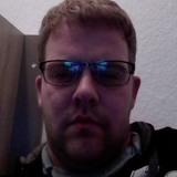 Werderfan from Emden | Man | 29 years old | Leo