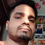 Krishna from Shorapur | Man | 20 years old | Virgo