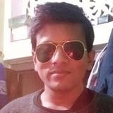 Ankit from Jaunpur | Man | 29 years old | Gemini