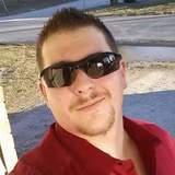 Throdowndad from Fordland | Man | 33 years old | Cancer