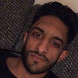 Brasi from Gummersbach | Man | 27 years old | Virgo