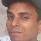 Arijith