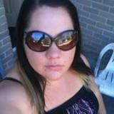 Patricia from Cambridge | Woman | 32 years old | Sagittarius