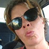 Pauline from Bastia | Woman | 30 years old | Pisces