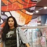 Shilpi from Patna | Woman | 21 years old | Aries
