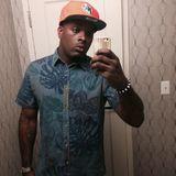 Xavierg from West Milwaukee | Man | 35 years old | Libra