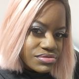 Angel from Kent | Woman | 34 years old | Pisces