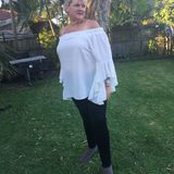 Paula from Gold Coast | Woman | 47 years old | Virgo