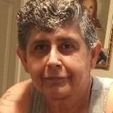 Sandra from Indio   Woman   54 years old   Sagittarius