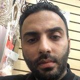 Sam from Upland | Man | 32 years old | Virgo