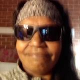 Jenniah from Carnegie | Woman | 48 years old | Leo