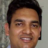 Vivek from Kalwa   Man   32 years old   Libra