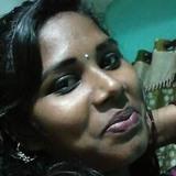 Sathish from Chengalpattu | Woman | 26 years old | Gemini