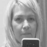 Tauro from Ampuero | Woman | 45 years old | Taurus