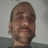 Mike from New Haven | Man | 46 years old | Aquarius