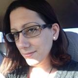 Cheyenne from Phelan | Woman | 30 years old | Aries