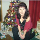 Janna from Baxter Springs | Woman | 48 years old | Scorpio