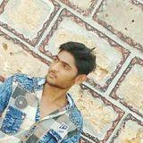 Majid from Anjar   Man   24 years old   Capricorn