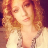 Adnerb from Papenburg | Woman | 25 years old | Capricorn