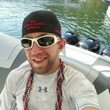 Livelife from Fair Haven | Man | 31 years old | Gemini